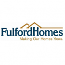 Fulford Homes, General Contractors & Builders, Home Builders, Real Estate Developers, Belleville, Illinois