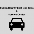 Fulton County Best One Tires & Service Center, Tires, Brake Service & Repair, Auto Repair, Rochester, Indiana