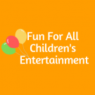 Fun For All Children's Entertainment, Party Planning, Services, Cincinnati, Ohio