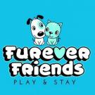 Furever Friends Play and Stay, Pet Boarding and Sitting, Services, Honolulu, Hawaii