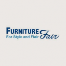 Furniture Fair, Accessories, Mattresses, Furniture, Fairfield, Ohio