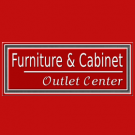 Furniture & Cabinet Outlet Center, Furniture, Shopping, West Chester, Ohio
