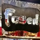 Fused, Art Galleries, Arts and Entertainment, Roslyn, Washington