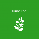 Fuud Inc. , Organic Food, Restaurants and Food, Orlando, Florida