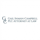 Gail Inman & Campbell , Property & Real Estate Law, Estate Planning Attorneys, Bankruptcy Law, Harrison, Arkansas