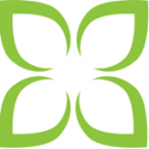 G & A Tree and Lawn, Lawn Care Services, Services, Cincinnati, Ohio