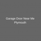 Garage Door Near Me Plymouth, Garages, Garage Doors, Garage & Overhead Doors, Minneapolis, Minnesota
