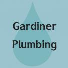 Gardiner Plumbing, Plumbers, Services, Mico, Texas