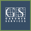Gardner Services, Home Inspection, Gutter Cleaning, Gutter Repair and Replacement, Frankfort, Kentucky