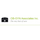 Gary T Kimoto MD, Obstetrics & Gynecology, Obstetrics & Gynecology, Obstetrics & Gynecology, Honolulu, Hawaii