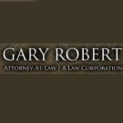 Gary Robert, Attorney at Law, Property & Real Estate Law, Attorneys, Business Law, Lahaina, Hawaii