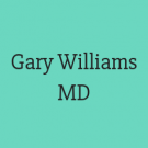 Gary Williams MD, Doctors, Health and Beauty, Hawkinsville, Georgia