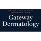 Gateway Dermatology PC, Skin Care, Dermatology, Dermatologists, Lincoln, Nebraska