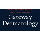 Gateway Dermatology PC, Dermatologists, Health and Beauty, Lincoln, Nebraska