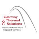 Gateway Thermal Solutions, Exterminators, Saint Charles, Missouri