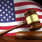 The Law Office of Jacob Y. Garrett, LLC, Attorneys, Business Law, Criminal Law, West Plains, Missouri