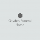 Gayden Funeral Home, Funerals, Funeral Homes, Funeral Planning Services, Jenam, Louisiana