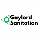 Gaylord Sanitation, garbage disposal, Garbage Collection, Dumps & Garbage Services, Gaylord, Minnesota