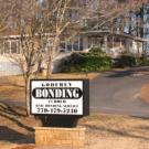 Godfrey Bonding, Specialized Legal Services, Legal Services, Bail Bonds, Canton, Georgia
