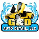 G&D Auto Detail LLC, Auto Services, Car Wash, Auto Detailing, Dayton, Ohio