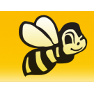 Busy Bee, Septic Systems, Services, Campbell Hall, New York