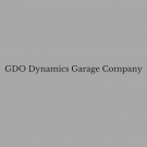 GDO Dynamics Garage Company, Garages, Garage & Overhead Doors, Garage Doors, Aurora, Colorado