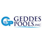 Geddes Pools, Inc., Decorative Concrete, Swimming Pool Repair, Swimming Pool, Nicholasville, Kentucky