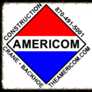 Americom Construction Co Inc, General Contractors & Builders, Roofing, Construction, Mountain Home, Arkansas