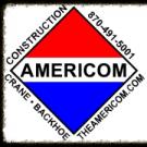 Americom Construction Co Inc, Construction, Services, Mountain Home, Arkansas