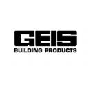 Geis Garage Doors & Building Products , Shelving, Garages, Garage & Overhead Doors, Brookfield, Wisconsin