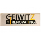 Geiwitz Renovating LLC, Roofing Contractors, Kitchen and Bath Remodeling, General Contractors & Builders, La Crosse, Wisconsin