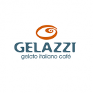 Gelazzi, Ice Cream Shop, Bakeries & Dessert Shops, Ice Cream & Frozen Yogurt, Houston, Texas