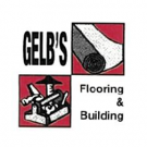 Gelb's Flooring & Building, Floor Contractors, Home Remodeling Contractors, Flooring Sales Installation and Repair, Milford, Connecticut
