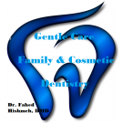 Gentle Care Cosmetic and Family Dentistry, Family Dentists, Cosmetic Dentists, Dentists, Lexington, Kentucky