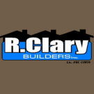 R. Clary Builders, Home Builders, Home Improvement, General Contractors & Builders, Kailua, Hawaii