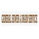 General Sewer & Drain Service, Sewer Cleaning, Drain Cleaning, Clear Drain Clogs, Wethersfield, Connecticut