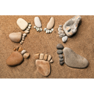 Genesee Valley Podiatry - Dr. John R. Hunter, D.P.M., MS, Podiatrists, Health and Beauty, Penfield, New York