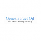 Genesis Fuel Oil, home heating, Air Conditioning Contractors, Heating & Air, Farmingdale, New York
