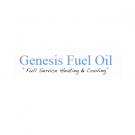 Genesis Fuel Oil, Heating & Air, Services, Farmingdale, New York