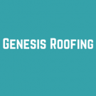 Genesis Roofing, Roofing Contractors, Services, Sparta, Tennessee