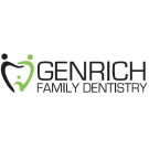 Genrich Family Dentistry, Family Dentists, Cosmetic Dentistry, General Dentistry, Lincoln, Nebraska
