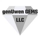 genUwen GEMS LLC, Relationship Coaches, Performance Coaches, Life Coaching, Marietta, Georgia