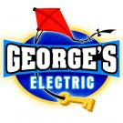 George's Electric, Generators, Commercial Contractors, Electricians, Port Orchard, Washington