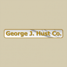 George J. Hust Co., Lawn & Garden Equipment, Truck Parts & Accessories, Bus Parts & Supplies, Cincinnati, Ohio