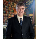 The Law Offices of George Mitris, Bankruptcy Law, Personal Bankruptcy Services, Bankruptcy Attorneys, Rochester, New York
