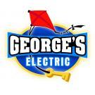 George's Electric, Home Improvement, Generators, Electricians, Port Orchard, Washington