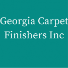 Georgia Carpet Finishers Inc, Manufacturing, Textiles, Carpet, Chatsworth, Georgia