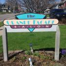 The Grande Facade, Beauty Salons, Services, Rochester, New York