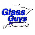 Glass Guys, LLC, Auto Glass Services, Glass and Mirrors, Glass & Windows, Buffalo, Minnesota