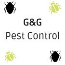 G&G Pest Control, Termite Control, Exterminators, Pest Control, Cleveland, Ohio
